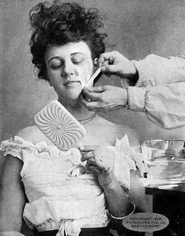 1905-pa_ntok_e_s_hevederek_1_foto.jpg