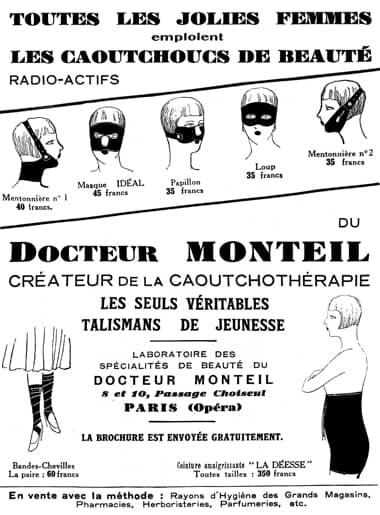 1929-radioakti_v_pa_ntok_e_s_hevederek_3_foto.jpg