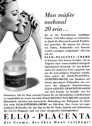 placenta_1958-ello-placenta.jpg
