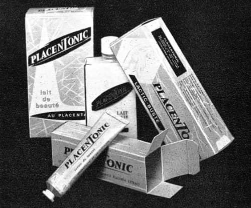 placenta_1965-placentonic.jpg